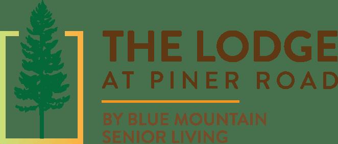 The Lodge at Piner Road